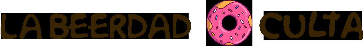 Logo La Beerdad Oculta