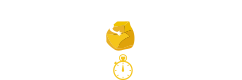 Logo Sabotaje Rooms